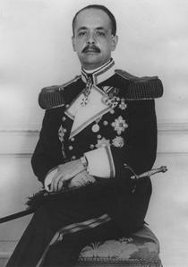 Csáky István portrait.png