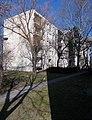 Csút Street housing estate, 2021 Nagytétény.jpg