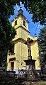 Csongrád, Szent Rókus-templom 2020 01.jpg