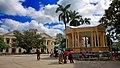 Cuba 2013-01-29 (8577077660).jpg
