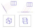 Cube-parallel-proj.png