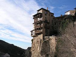 Cuenca CasasColgadas1.jpg