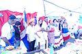 Cuerpo de Baile Folklórico de la Embajada de la República Dominicana en Buenos Aires, Argentina.15.jpg