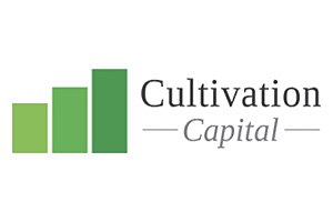 Cultivation Capital Logo.jpg