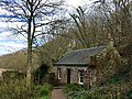 Culzean Castle Estate, Gasworks Cottage, 2.jpg