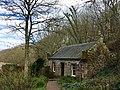 Culzean Castle Estate, Gasworks Cottage, 2.jpg