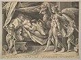Cupid & Psyche MET DP825429.jpg