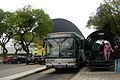 Curitiba RIT 10 2007 stop Museu Neimeyer 379.JPG