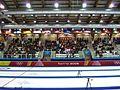 Curling Torino 2006 Pinerolo Palaghiaccio interno1.jpg