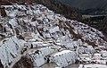 Cusco - Peru (20733927746).jpg