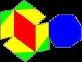 Cuthalf-ten-of-diamonds-net.png