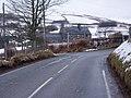 Cwmtirmynach - geograph.org.uk - 133213.jpg