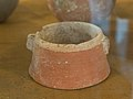 Cycladic pottery, clay-vessel, 3rd mill. BC, AM Apeiranthos, 176971.jpg