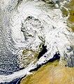 Cyclone Rebekka Nov 6 2000.jpg