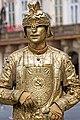 Czech-04034 - Golden Man (32207027013).jpg