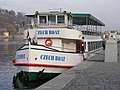 Czech Boat, příď.jpg