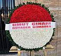 DÜYADER&DÜMADER&Umut Çınarı.jpg