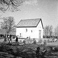 Dädesjö gamla kyrka - KMB - 16000200070486.jpg