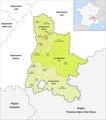Département Drôme Arrondissement Kantone 2019.png