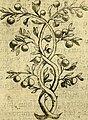 Dévises héroiqves et emblèmes (1622) (14565079419).jpg