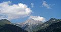 Düldül Dağı - Mount Düldül 13.JPG