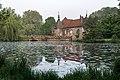 Dülmen, Buldern, Schloss Buldern -- 2016 -- 2597.jpg