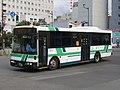 Dōhoku bus A200F 0719.JPG