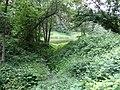 Dūkštų sen., Lithuania - panoramio (107).jpg