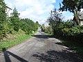 Dūkštas, Lithuania - panoramio (2).jpg