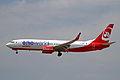 D-ABMC B737-86JW Air Berlin(OneWorld) PMI 28MAY12 (7289049140).jpg