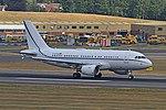 D-APGS A319-115(CJ) K5 Aviation BHX 14-07-2018 (44319701621).jpg