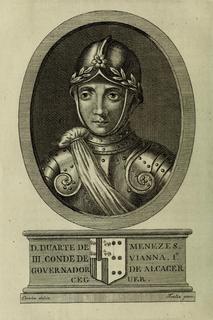 Portuguese Count