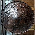 D.v.g. lochorst, rotella, anversa, 1550-1560 ca.jpg