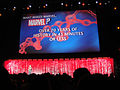 D23 Expo 2011 - Marvel panel - Over 70s years of history in 45 minutes or less (6080860197).jpg