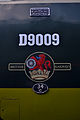 D9009 - Didcot Railway Centre (8864341786).jpg