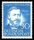 DBP 1952 161 Philipp Reis.jpg