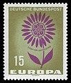 DBP 1964 445 Europa.jpg