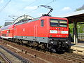 DB 112 186-2 at Potsdam.JPG