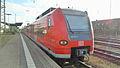 DB 424-524 S-Bahn Hannover.jpg