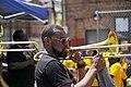 DC Funk Parade U Street 2014 (13914618568).jpg
