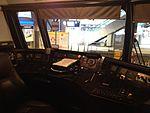 DDZ-6 cabine.jpg