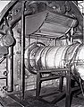 DESTRUCTIVE ENGINE FAILURE OF F-100 AT THE PROPULSION SYSTEMS LABORATORY SHOP AND ACCESS PSLSA - NARA - 17450872.jpg