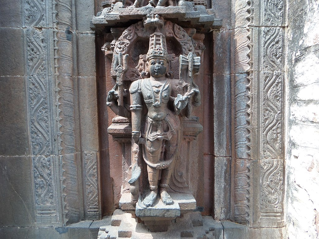 Image result for tadipatri temples