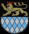 DEU Frettenheim COA.png