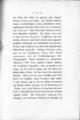 DE Poe Ausgewählte Gedichte 11.png
