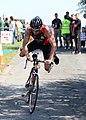 DF Triathlon Lilliput Mullingar (7837083666).jpg