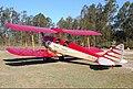 DH 82 Tiger Moth (5746377934).jpg