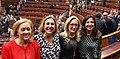 DIputadas del PP Congreso 2016.jpg