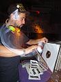 DJ Marcelinho Da Lua.jpeg