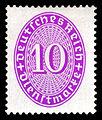 DR-D 1930 125 Dienstmarke.jpg